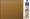 Barva Acryl zlatá sytá 75ml tuba