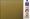 Barva Acryl zlatá světlá 75ml tuba