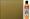 Barva Acryl zlatá světlá 250ml