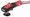 Úhlová bruska FLEX LE 12-3 100 WET PRCD s  regulací