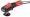 Úhlová bruska FLEX L 12-3 100 WET PRCD bez regulace