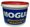 Mogul LV1 EP   8kg