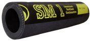 Hadice pískovací Semperit SM1 13/27mm L 4m