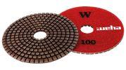 DIA Kist měď 100/zip K100 High Life červený 2,5mm