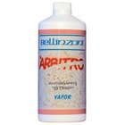 Bellinzoni Antigraffiti Strip 5l