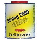Bellinzoni STRONG 2000 impregnace 1l