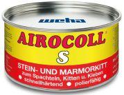 AIROCOLL S okrový 1,7 kg