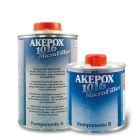 Akepox Micro Filler 1016 1,0 Kg #11785