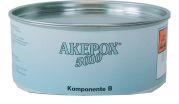 AKEPOX 5010 tužidlo 750 g
