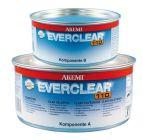 AKEMI lepidlo Everclear 110 nestékavé 1,35kg #11427