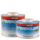 AKEMI lepidlo Everclear 100 tekuté 0,9kg #11424