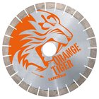DIA kot.  600/60 SW Orange Tiger L42H26