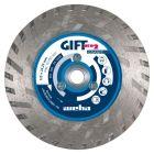 DIA kot.  150/M14 AF Gift-Duo-2 GR