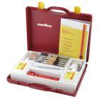 Opravný systém WE-LUX kufr