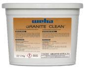 Granit Clean 2kg