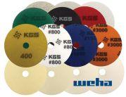 Dia-Swiflex SDA 115/15 K60 (balení 5ks)