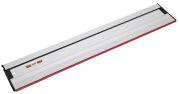 Vodící lišta GRS 160cm pro FLEX CS 60 WET