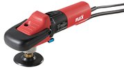 Úhlová bruska FLEX L 12-3 100 WET bez regulace