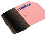Štětec vlasový nanášecí 75 mm