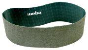 DIA brusný pásek 100x42 K0 zelený