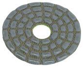 DIA Microglanz 50/zip K 100 suchý