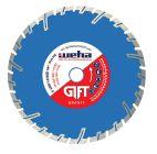DIA kot.  230/M14 Gift GR