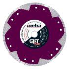 DIA kot.  230/22,2 Gift-Duo