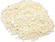 Leštící prášek bílý  5 kg žula