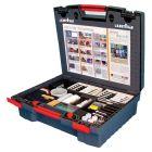 Opravný systém RepairLux kufr