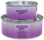 AKEPOX 2040 lepidlo 3,75 kg