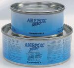 AKEPOX 2020 lepidlo 3 kg