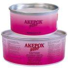 AKEPOX 2010 lepidlo  2,25 kg