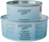 AKEPOX 5010 lepidlo 2,25 kg