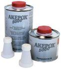 AKEPOX 5000 lepidlo 1,5 kg FL