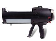 Akepox dávkovací pistole 400 ml