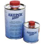 AKEPOX 1005 lepidlo 1,25 kg