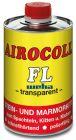 AIROCOLL FL transp.-tekutý 1kg