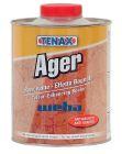 Tenax zvýrazňovač barvy Ager 1L
