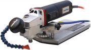 Profilový stroj PRIMA M14 1750W, 2700-6500 U/min, 230V, PRCD
