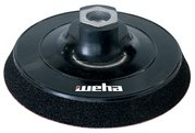 Gum.disk s mech.gum.115/M14zip