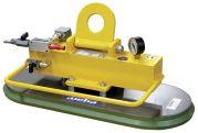 Vakuový nosič T 600 / 600x250 mm