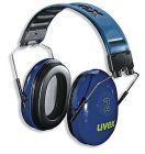 Sluchátka ochranná UVEX 2
