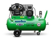 Kompresor Atmos Perfect 3/100 408 l/min