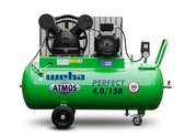 Kompresor Atmos Perfect 4/150 650 l/min