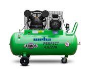 Kompresor Atmos Perfect 4/270 650 l/min
