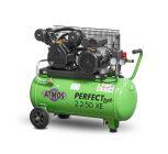 Kompresor Atmos Perfect Line 2,2/50 XE 280 l/min, 230V