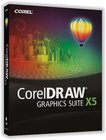 SW Corel Draw X6 CZE Special Edition